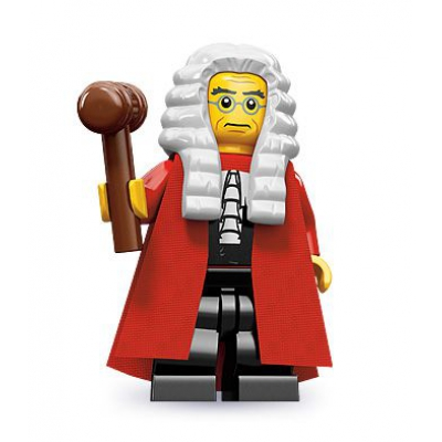 Quelle juridiction pour prononcer la caducité de l'appel ou l'irrecevabilité des conclusions ?